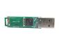 USB3.0(PCBA)